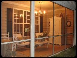 Interior Design Pictures Of Homes by Best 25 Closed In Porch Ideas On Pinterest Screened Porches