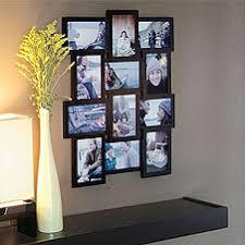 Home Decor Ca Home Décor Home Living Best Buy Canada