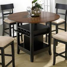 pub height table and chairs rustic bar height table set best table decoration