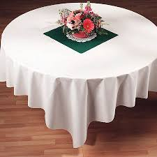 108 tablecloth on 60 table tablecloth for round table intended warm 32 inch what size 10 person
