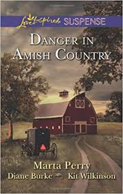 Perry Stone Prayer Barn Danger In Amish Country Fall From Grace Dangerous Homecoming