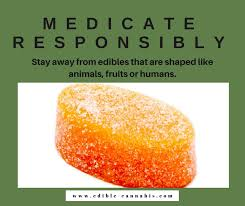 www edible hightech edible cannabis edible cannabis