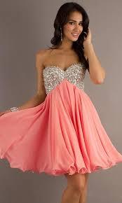 1245 best prom dresses images on pinterest grad dresses