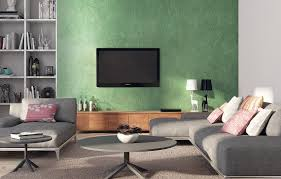 wonderful paint for walls u2014 jessica color paint for walls interior