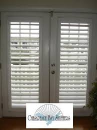 Blinds For Doors With Windows Ideas 20 Best French Door Ideas Images On Pinterest Curtains Curtains
