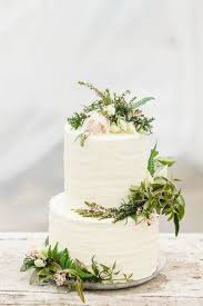 best 25 bohemian wedding cakes ideas on pinterest rustic cake