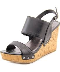 special material material mona women open toe synthetic