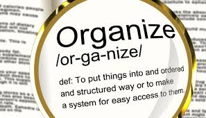 One Organization One Strategy You Need To Have In Your Nutrition Business To