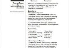 Simple Cover Letter Samples For Resume by Resume Cover Letter Sample Haadyaooverbayresort Com