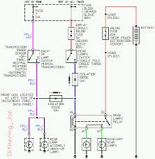 two pole light switch two pole switch wiring diagram wiring diagram