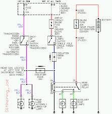 wiring diagram pole switch light single in pole