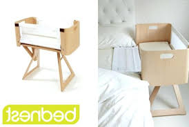 Crib That Attaches To Bed Baby Crib That Attaches To Bed Crib Attached To Bed Canada Hamze