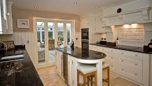 Bespoke Kitchen Design Bespoke Kitchen Design Bespoke Kitchen Best Collection Home