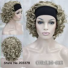 wig grips for women that have hair best 25 headband wigs ideas on pinterest tangled rapunzel hair