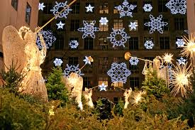 lighting of tree at rockefeller center 2017 the christmas tree at rockefeller center 2017 a new york tradition