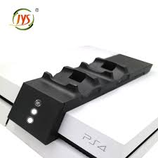 Bed Charging Station by Selling New Design Dual Charger Dock For Ps4 Controller