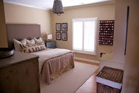 lovely bedroom for young man 61 for your decorating design ideas