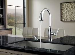 Brizo Faucet Review Brizo Kitchen Faucets Picture Faucet Repair Kitbrizo Cartridge