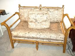 Antique Settee For Sale Vintage Settee Loveseat For Sale Westport Ct Patch