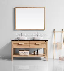 list manufacturers of blum bathroom cabinet buy blum bathroom