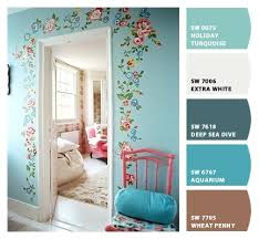 12 best shabby chic u0026 vintage images on pinterest chips paint
