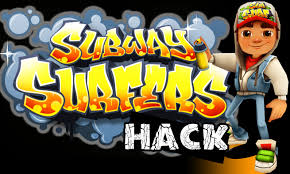 hacked subway surfers apk how to use killer on subway surfers killer app