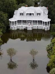 Home And Design Show In Charleston Sc by Floods Sea Rise Might Take Bigger Toll On Estuary Properties Than