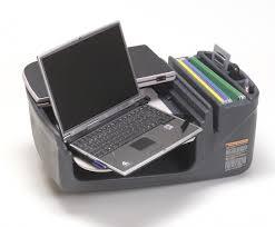 Auto Office Desk Auto Desk Car Desk Car Office Computer I The Car Autoexec