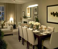 dining room designs luxury dining room design ideas