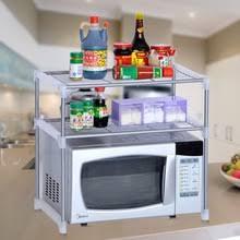 ikea cuisine accessoires promotion ikea cuisine via bored panda with promotion ikea cuisine