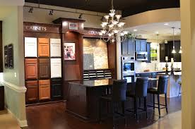 appliance showroom store amp design center aj madison home design