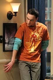 Sheldon Cooper Halloween Costume Halloween Costume Ideas Season U0027s Tv Shows Dig