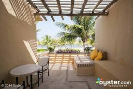 best adults only all inclusive resorts in the caribbean business