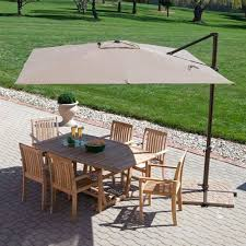 outdoor umbrella stand table stand alone umbrella base patio umbrella base umbrella stand table
