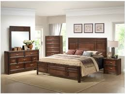 Tropical Bedroom Furniture Sets by Tropical Bedroom Furniture Wood Island Style Living Room Baers