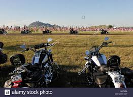 Harley Davidson Flags American Flags Flags Harley Harley Davidson Bike Ride