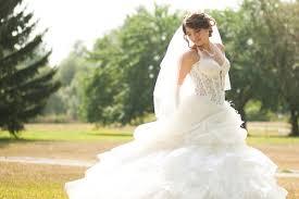 rent a wedding gown wedding dress 101 should you buy or rent weddingbee