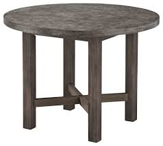 square to round dining table dining midcentury round dining tables square 42 inch dining tables