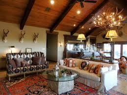 Home Studio Design Associates Review by 25 Best Interior Designers In Texas The Luxpad