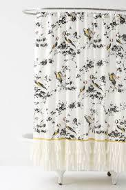 Cynthia Rowley Bathroom Accessories by 71 Best Shower Curtains Bathmats Images On Pinterest Bathroom