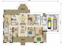 house floor plan ideas modern house plans site plan for lovell health la section eames