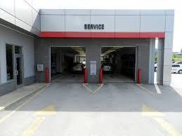 park place lexus oil change coupon toyota service in rutland vt alderman u0027s repair