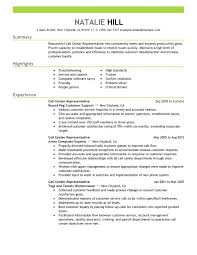 Livecareer Resume Builder Review Livecareer Resume Resume Builder Free Resume Builder Livecareer