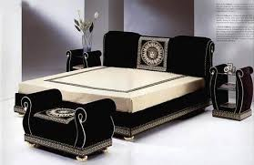 Italian Bedroom Designs Alluring Bedroom Sets Uk Italian Bedroom Furniture Sets Uk Best