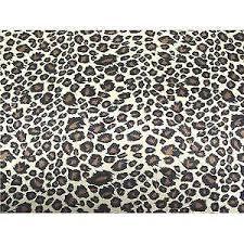 Upholstery Fabric San Diego Animal Print Upholstery Fabric Ebay