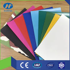Curtain Side Material Customized Side Curtain Tarpaulin Customized Side Curtain
