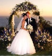wedding ceremonies wedding ceremony flowers the flower expert flowers encyclopedia