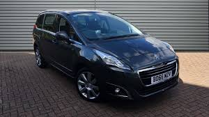 peugeot 608 estate used peugeot cars for sale motors co uk
