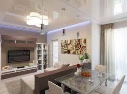 soggiorno e sala da pranzo ladari x da letto