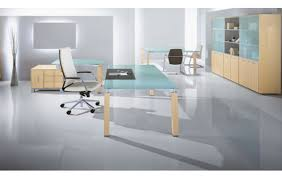 Home Office Glass Desk Office Ideas Categories Office Sliding Glass Doors Glass Office